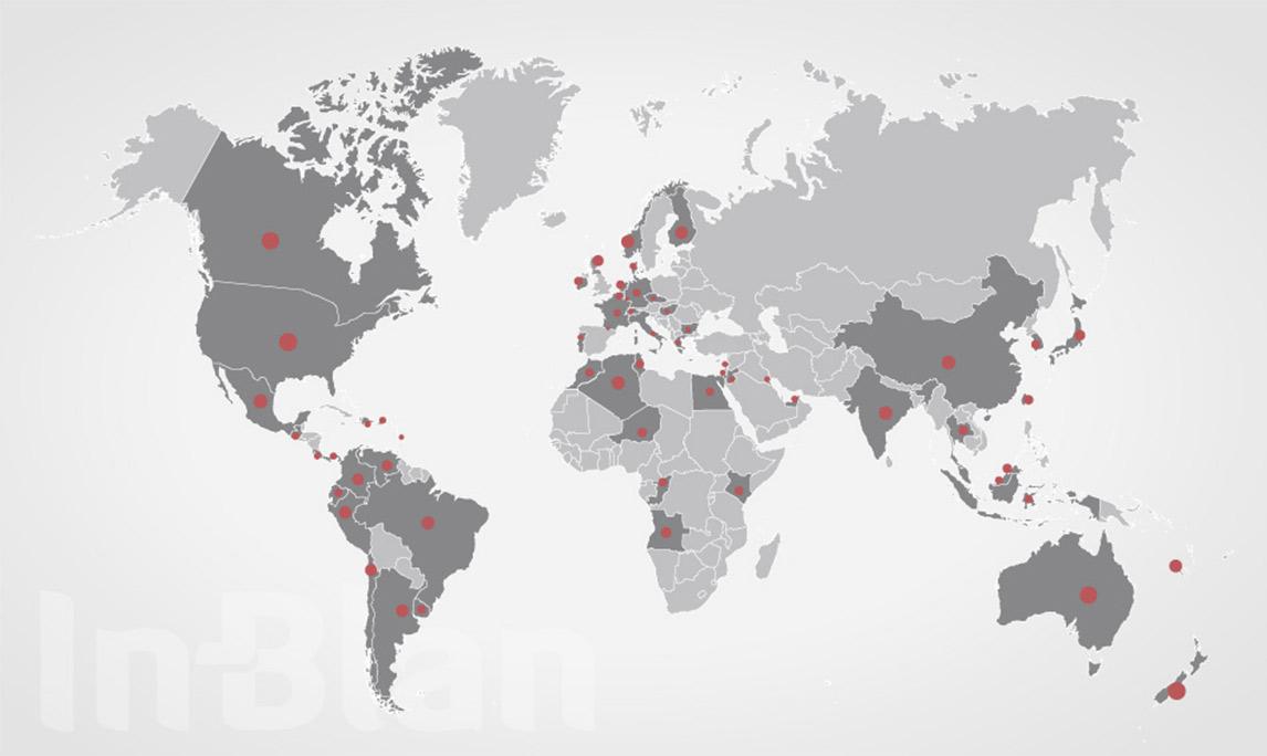 mapa-inblan