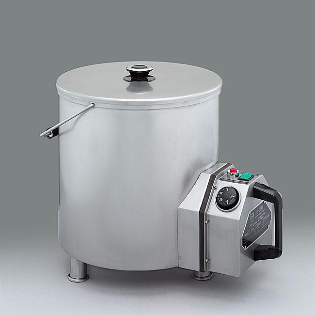 Calentadores de agua electricos precio inblan - Calentador de agua precios ...