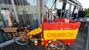 inblan_churreria_bicicleta_inglaterra