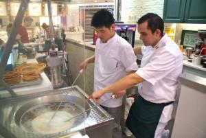 san gines china 1