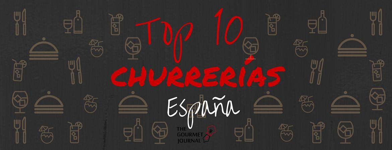 Mejores-churrerias-de-España