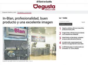 screenshot-www.elnortedecastilla.es-2020.07.01-11_32_58
