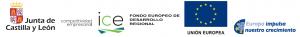 inblan - Logo post Proyecto